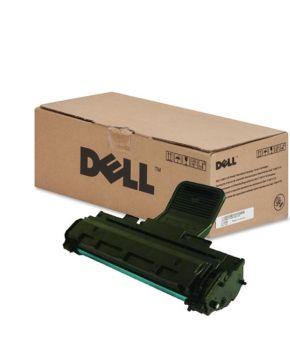 Cartucho de Toner Original Dell 1100/1110 para 2,000 impresiones.