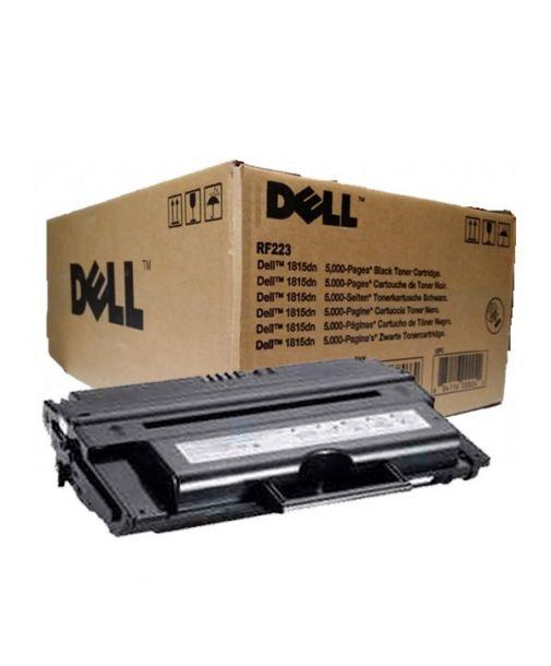 Dell 1815 Alta capacidad 5,000 pgs