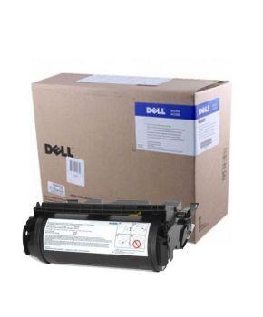 original Dell 5300 (sobrepedido)
