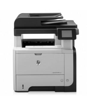 Impresora Multifuncional HP  Laserjet Pro MFP  M521DN
