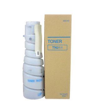 Cartucho de Toner Original Konica Minolta TN211