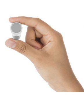 Audífonos Bluetooth FreePods con estuche para recargar Marca Steren