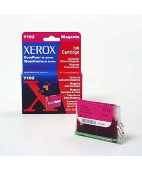 Cartucho Xerox Docuprint M750/ 760 magenta