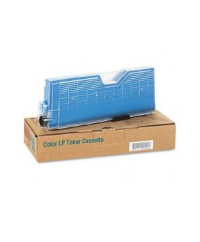 Toner laser Color CL3500 Cyan Ricoh Original