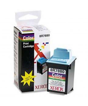 Cartucho tinta 8R7880 original color