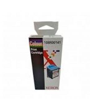 Cartucho tinta tricolor original