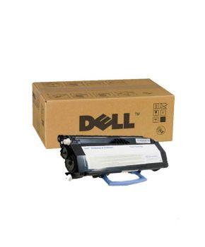 Cartucho de Toner Dell 330-2650 Negro Original para 6,000 páginas.