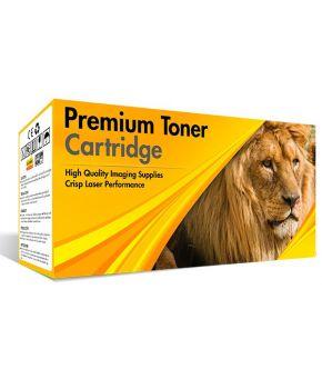 Cartucho de Toner MX-312NT Negro Generación 2  para 25,000 páginas.