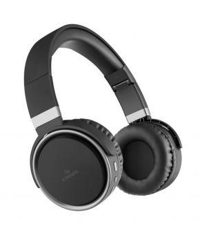 Audífonos Bluetooth con batería de hasta 24 h