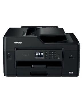 Multifuncional de inyección de tinta Brother MFC-J6530DW, Print/Scan/Copy/Fax
