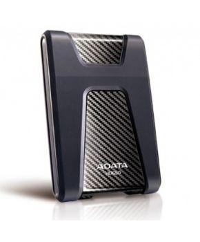 Disco Duro Externo de 2T de capacidad USB 2.0
