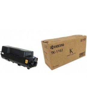 Kyocera TK-1162 NEGRO